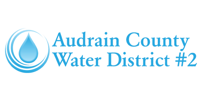 PWSD 2 of Audrain County - Committed to Providing Clean, Safe Water for All Our Residents